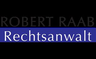 Raab Robert