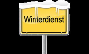 Bild zu Winterdienst Nürnberg in Nürnberg