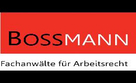 Bossmann Michael Dr., Bossmann Harald