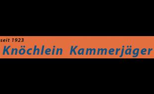 Knöchlein Kammerjäger