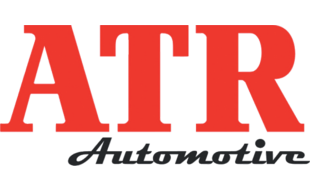 ATR AUTOMOTIVE OHG