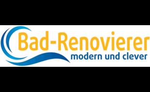 Bild zu Bad-Renovierer modern und clever Fa. Marc Swientek in Pommelsbrunn