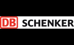 Bild zu DB SCHENKER Umzüge in Schweinfurt