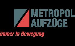 Metropol - Aufzüge