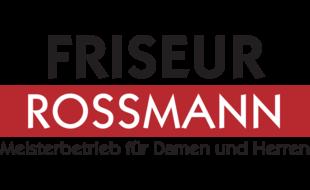 Rossmann Rainer Friseursalon