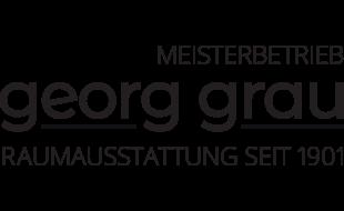 Bild zu Raumausstattung Georg Grau GmbH in Nürnberg
