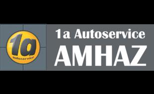 Bild zu 1a Autoservice Amhaz GmbH in Elsenfeld