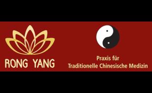 Bild zu Praxis für traditionelle chinesische Medizin Yang Rong in Nürnberg