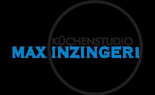 Bild zu Küchenstudio Max Inzinger in Nürnberg