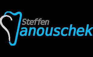 Bild zu Janouschek Steffen in Fürth in Bayern