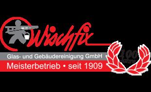 Bild zu Gebäudereinigung Wischfix GmbH in Aschaffenburg