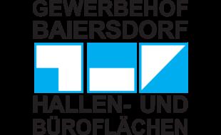 Bild zu Gewerbehof Baiersdorf GmbH & Co. KG in Baiersdorf in Mittelfranken