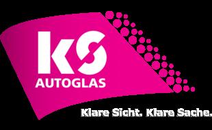 KS Autoglas Pickel