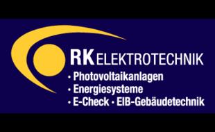 RK Elektrotechnik