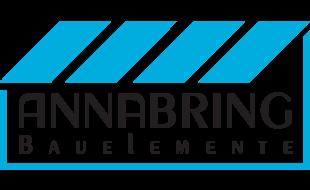 Bild zu Annabring Bauelemente in Nürnberg