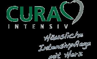 Logo von Cura Intensiv - Häusliche Intensivpflege