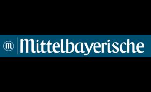 Logo von Mittelbayerischer Verlag KG