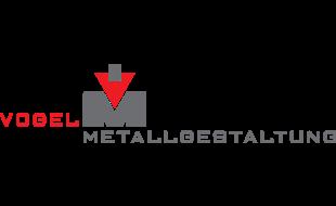 Bild zu Vogel Metallgestaltung in Brand Markt Eckental