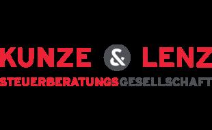 KUNZE & LENZ Steuerberatungsgesellschaft
