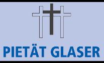 Bild zu Beerdigungsinstitut Pietät Glaser in Aschaffenburg