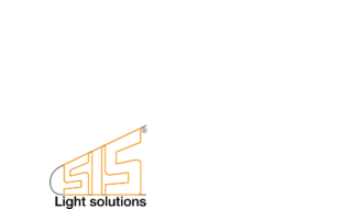 Leuchtenhersteller SIS-Licht GmbH & Co. KG