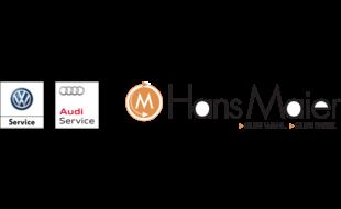 Autohaus Maier Hans