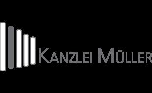 Bild zu Kanzlei Müller in Nürnberg