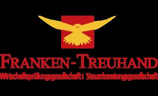 Bild zu Franken-Treuhand GmbH in Würzburg
