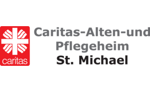 Bild zu Altenheim der Caritas St. Michael in Röthenbach an der Pegnitz