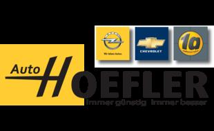 Auto Hoefler GmbH & Co. KG