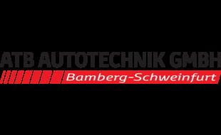 Bild zu Autotechnik Bamberg GmbH in Schweinfurt