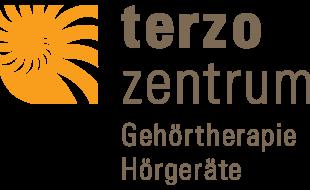 Hörgeräte Zentrum Wendelstein