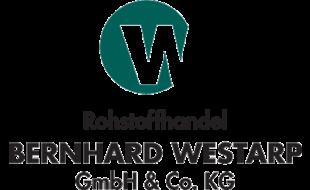 Westarp GmbH & Co. KG