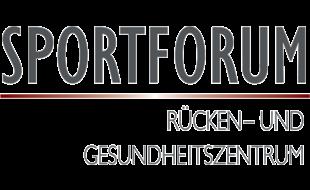 Bild zu Sportforum Gesundheitsstudio in Fürth in Bayern