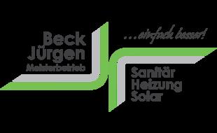 Beck Jürgen