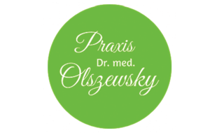 Bild zu Olszewsky Maria-Elisabeth Dr.med. in Fürth in Bayern