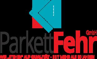 Fehr Fußboden GmbH