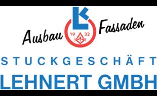 Bild zu Lehnert GmbH, Stuckgeschäft in Nürnberg