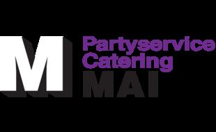 Bild zu Catering - Partyservice Mai in Schwaig bei Nürnberg