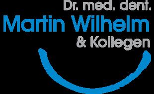 Bild zu Wilhelm Martin Dr. med. dent. in Neumarkt in der Oberpfalz