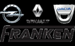 Autohaus Franken