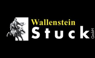 Bild zu Wallenstein Stuck GmbH in Altdorf bei Nürnberg