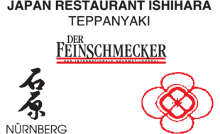 Japan-Restaurant Ishihara