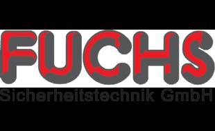 Fuchs Sicherheitstechnik GmbH
