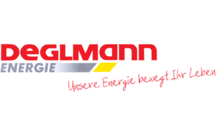 Deglmann Energie