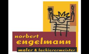 Bild zu Engelmann Norbert in Nürnberg