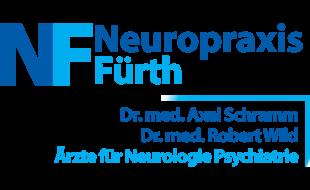Bild zu Schramm Axel Dr.med. u. Wild Robert Dr.med. in Fürth in Bayern