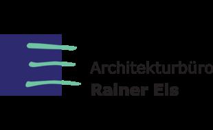 Bild zu Architekturbüro Rainer Eis in Erlangen