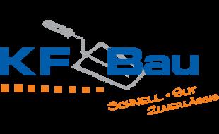 Bild zu KF-Bau Feuchtenberger Klaus in Frickenfelden Stadt Gunzenhausen