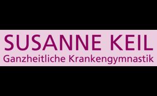 Bild zu Keil Susanne in Fürth in Bayern